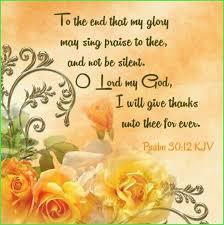 thankful bible verses kjv best thanksgiving bible verses