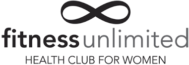 fitness unlimited virtual