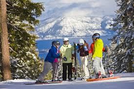 northstar ski resort tickets