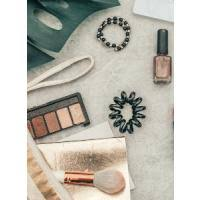 20 free beauty gifts with purchase you