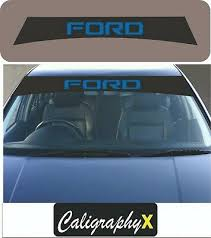 Ireland Car Sun Strip Windscreen Decal Vinyl Sticker Archives Statelegals Staradvertiser Com