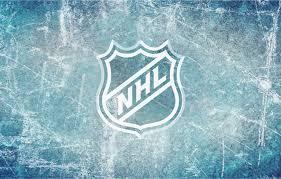 wallpaper sport hockey