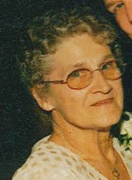 "Leatrice ""Tootsie"" Leek Obituary - St. Louis, MO"
