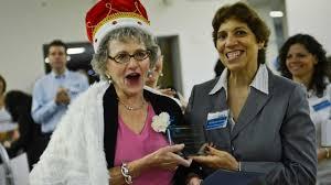 Seniors celebrated for surpassing hurdles   Newsday