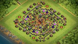 NEW Town Hall 10 Spiral Base 2019 with ...