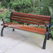 outdoor furniture patio cast iron