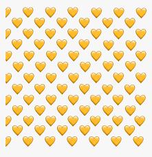 emoji wallpaper asthetic