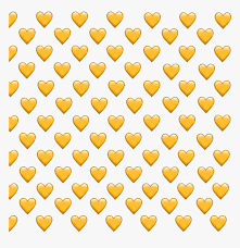 emoji wallpaper asthetic
