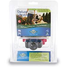Petsafe Radio Ultralight Fence Receiver You Can Find More Details By Visiting The Image Link This Is An Affiliate Link Pet Fence Dog Collar Size Dog Items