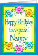 birthday cards for babysitter from greeting card universe