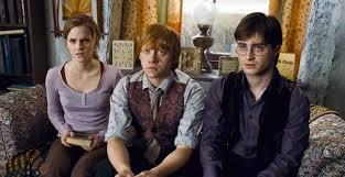 Harry Potter e i Doni della Morte Parte 1: trama, cast e streaming