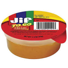 creamy peanut er 1 5 oz cups