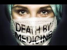 Death By Medicine A Film By Gary Null