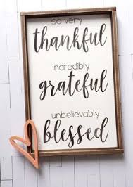 thankful grateful blessed quotes motherhood quotes