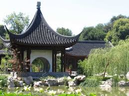 the huntington library art collections