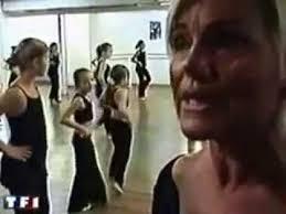 Découvrez l'école de danse Adeline Miller au travers de vidéos