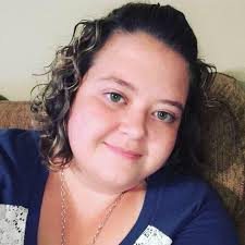 Britney Smith - Thirty One Consultant VIP Group - Home | Facebook
