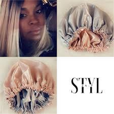 styl.247 - Posts | Facebook