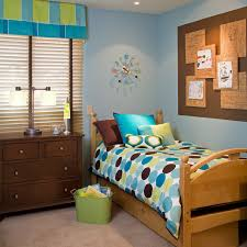 Pretty Cork Board Ideas Kids Eclectic With Modern Lamp Built In Office Desk Custom Blinds Under Bed Storage Bamboo Decorative Accessories Mirrored Wall Shades