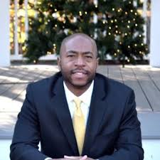 Theodore R. Johnson (@DrTedJ) | Twitter