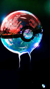 cool pokemon iphone wallpapers 68