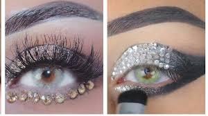new eye makeup trends saubhaya makeup