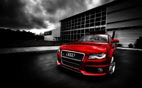 audi wallpapers hd wallpaper cave