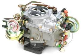 China Carburetor for Toyota 2E (H2092) (21100-11212) - China Auto ...