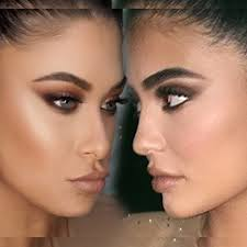 kylie makeup tutorial you saubhaya makeup