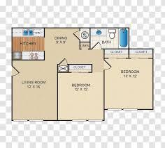 floor plan house bedroom bathroom