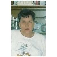 Ida ROBERTS Obituary - Covington, Kentucky | Legacy.com