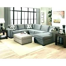 marvellous grey sectional couch costco