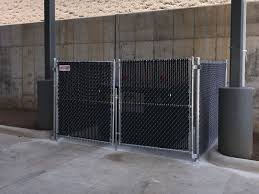 Commercial Dumpster Enclosures Bowling Green Ky Murfreesboro Tn