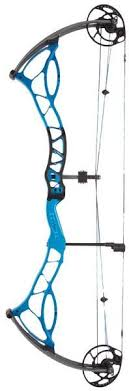 30 Bowtech Archery Refuse To Follow Ideas In 2020 Archery Bows Bow Hunting
