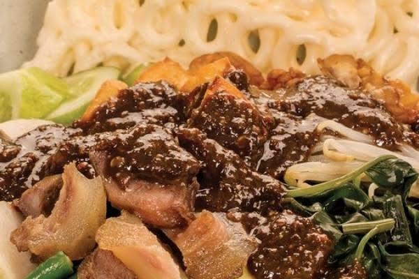 Berikut 3 Kuliner Khas Jawa Timur Yang Paling Populer di Kalangan Wisatawan