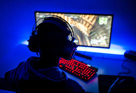 next up video gaming cloud streaming
