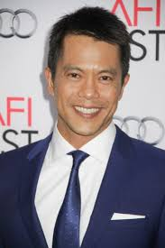 Byron Mann - Ethnicity of Celebs | What Nationality Ancestry Race
