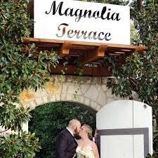 magnolia terrace frisco texas