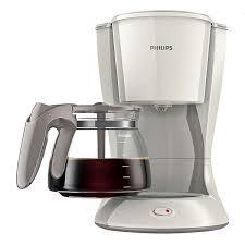 Máy pha cafe gia đình nào tốt nhất? | Espresso, Máy pha cà phê, Cà phê