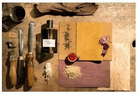 Thé Darbouka L'Orchestre Parfum parfum - un parfum pour homme et ...