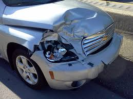 rochester ny motor vehicle accident