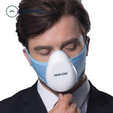 2020 agcen best quality wearable anti