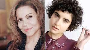 Adjoint» jette Jenny Gago; Sarah Yarkin rejoint 'Motherland: Fort Salem' -  Date limite - Crumpe
