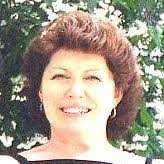 Hilda Graham - Retired Mathematician - Hampton Tn   LinkedIn