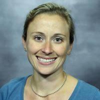 Dr. Sarah Meghan Thompson, MD - Columbia, SC - Pediatrics - Book ...