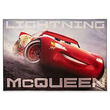 Cars Movie Character Shop Pixar Cars Toys Wall Decals Accessories Bed Bath Beyond