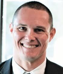 Grayson hires Creekview's Adam Carter as new head football coach | Sports |  gwinnettprepsports.com