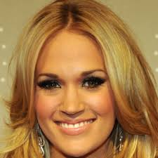 carrie underwood biography biography
