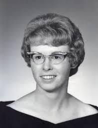 Janet Scott Hunt | Obituaries | minicassia.com