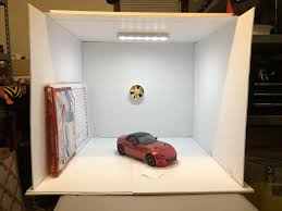 diy spray booth build tips and